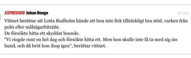lotta-rudholm-i-exprexxen